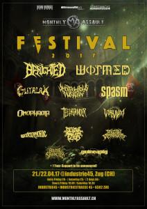 Festival_Flyer